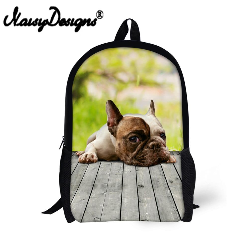 Hot Sale Teenager School Bags Youth Trend Schoolbag School Backpack For Children Cute Bookbag For Girls