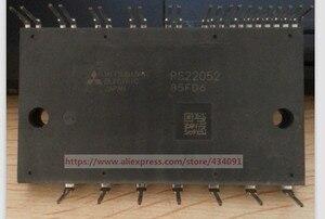 Image 3 - NOVA PS22056 PS22053 PS22052 PS22054