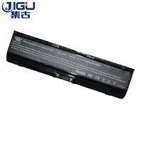 PABAS272 PABAS271 PA5110U-1BRS PA5109U-1BRS PA5108U-1BRS JIGU Bateria Do Portátil Para Toshiba Satellite C40 C50 C55 C70 C75 C840