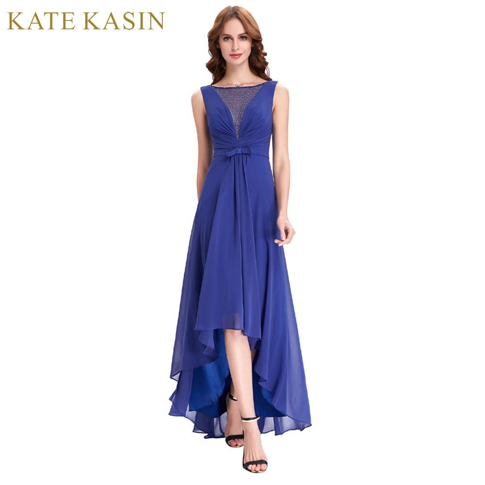 Online Get Cheap High Low Evening Gowns -Aliexpress.com   Alibaba ...