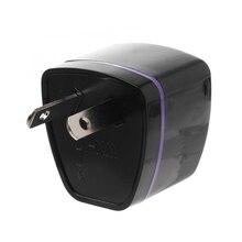 MEXI AU в Универсальный AC мощность настенный разъем-переходник адаптер для обогревателя дома Kitcher прибор горячие пластины аксессуары