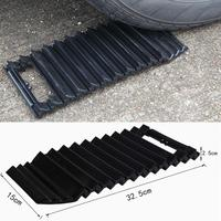Vehemo Car Snow Mud Sand Pass Tire Anti Skid Chain Patch Winter Tyre Wheel Nonslip Pad