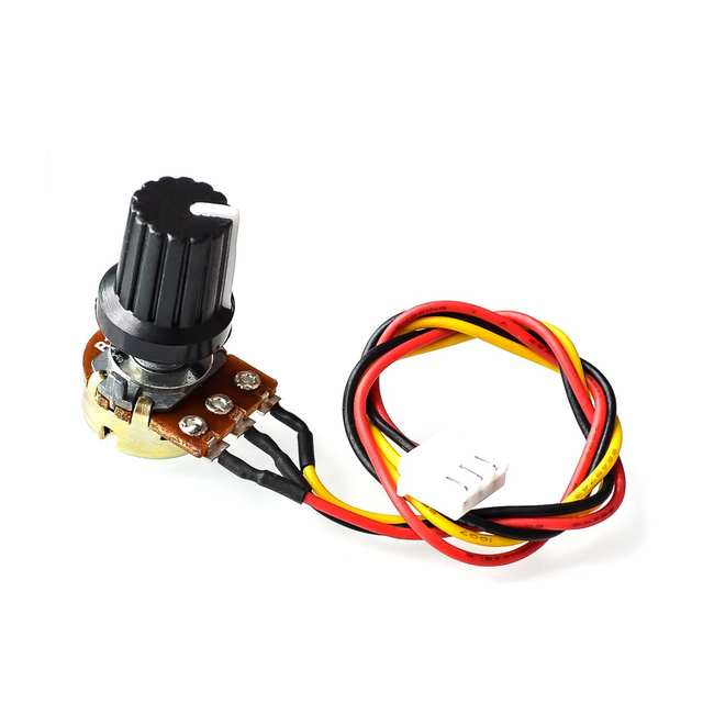 Enjoyable Online Shop 5Set Lot New 6V 90V 15A Dc Motor Speed Control Pwm Wiring Cloud Hisonuggs Outletorg