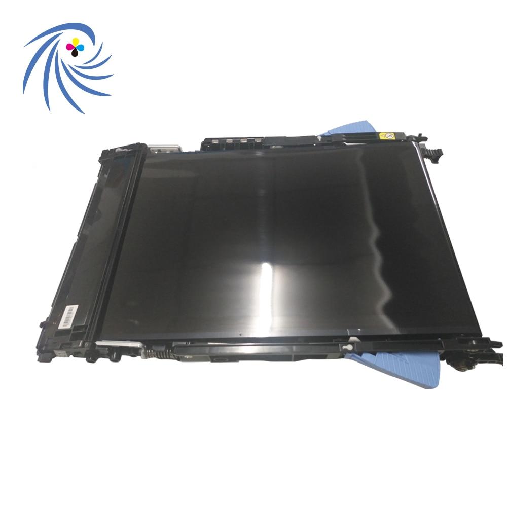 HP CP4025 Transfer Kit