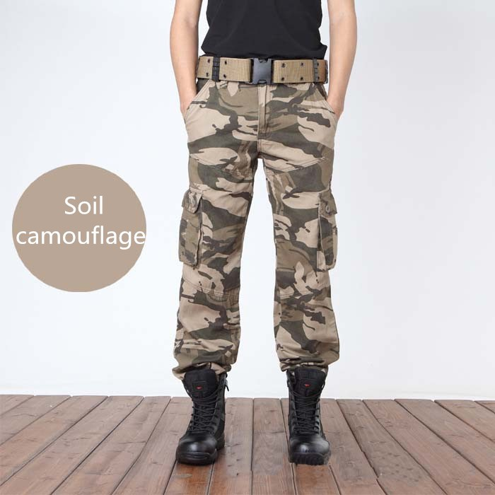 Army-cargo-pants-Camouflage-tactical-military-clothing-paintball-combat-trousers-multicam-militar-tactical-pants-army-cargo (6)