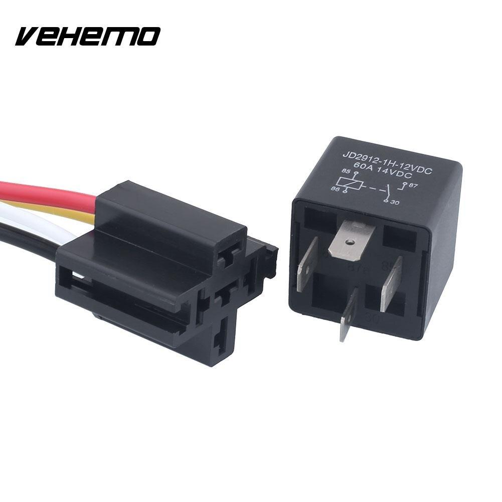 wiring a 50a relay everything wiring diagram rh g wudizu com