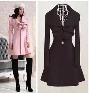 Popular Fashion Coats Sale-Buy Cheap Fashion Coats Sale lots from