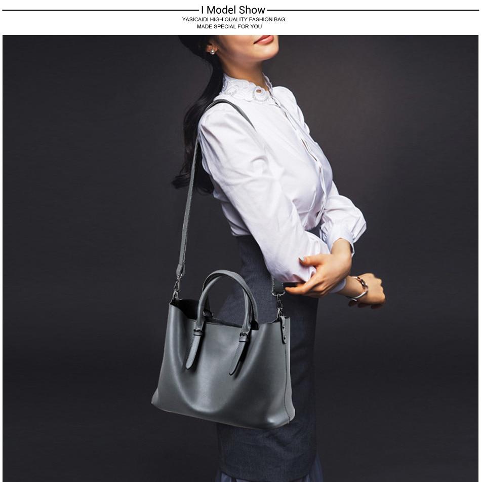 women handbag sjdhadhjh (9)