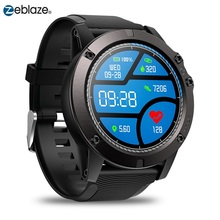 Smart Watch Zeblaze VIBE 3 PRO Bluetooth 4.0 Sports Smartwat