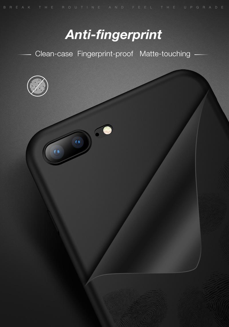 iPhone-87901_06