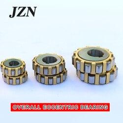 Ogólnie rzecz biorąc Łożysko mimośrodowe 25UZ8506 11T2 bearing bearing bearing  -