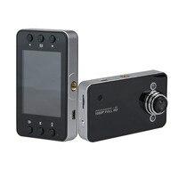 Portable Recorder HD1080 Car DVR Camera Video G Sensor Dash Mini Registrator Camcorder Driving Recorder Car
