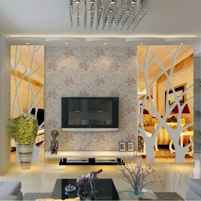 popular large bedroom mirrors-buy cheap large bedroom mirrors lots