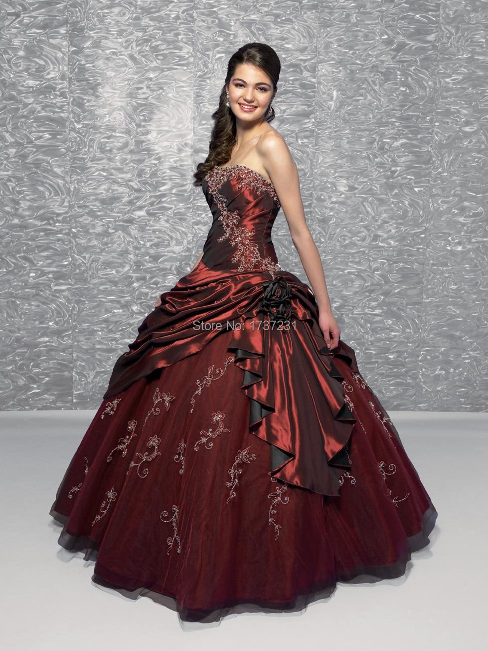 Sweet 16 Dresses.jpg