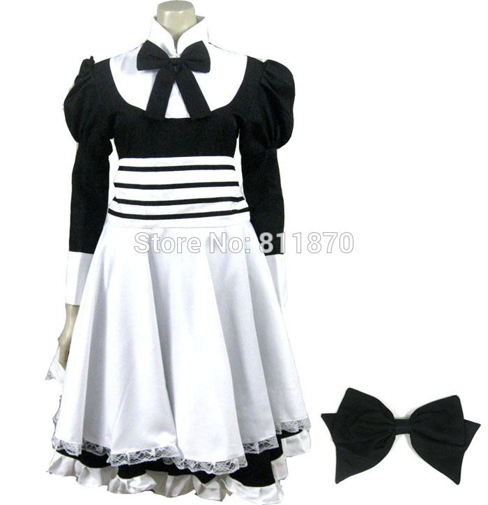 Платье костюм беларусь