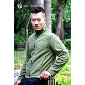 Outdoor Tactical Soft Shell Fl