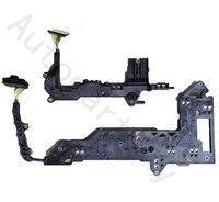 DL501WD DL501 0B5 Transmission Circuit Board Wiring Repair Part For Audi A4 A5 A6 A7 Q5 7 Speed 0B5 927 156 K   0B5 927 256 B|Automatic Transmission & Parts| |  -