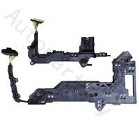 DL501WD DL501 0B5 Transmission Circuit Board Wiring Repair Part For Audi A4 A5 A6 A7 Q5 7 Speed 0B5 927 156 K , 0B5 927 256 B