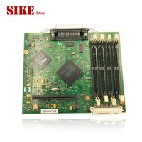 Uso da placa principal de C9652-60002 lógica para hp laserjet 4200 4200n 4200tn 4200dtn hp4200 placa de formatação mainboard