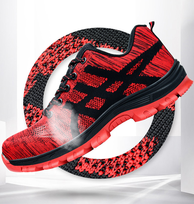 New-Exhibition-fashion-safety-shoes-mens-steel-toe-covers-working-sneakers -breathable-summer-tooling-low-boots-protect-footwear (14)
