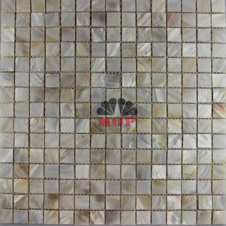 factory direct sale freshwater shell mosaic tile white color floor bathroom kitchen mosaics wall tiles background free shipping