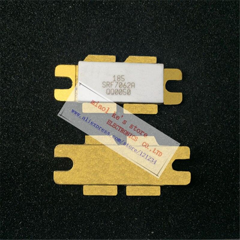 SRF7062A  srf7062a  -   High quality original transistorSRF7062A  srf7062a  -   High quality original transistor