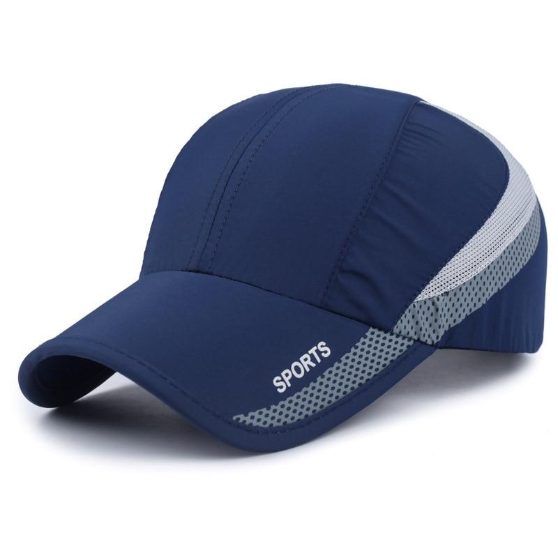 Gorras de béisbol unisex Gorra para motocicleta Sombrero ligero - Accesorios para la ropa - foto 5