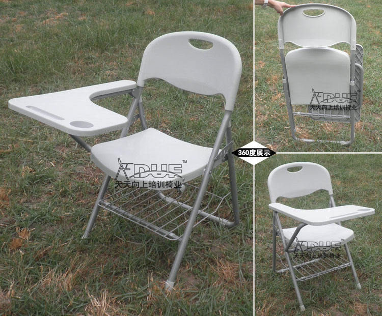 most comfortable folding high quality plastic chairs assembly hall