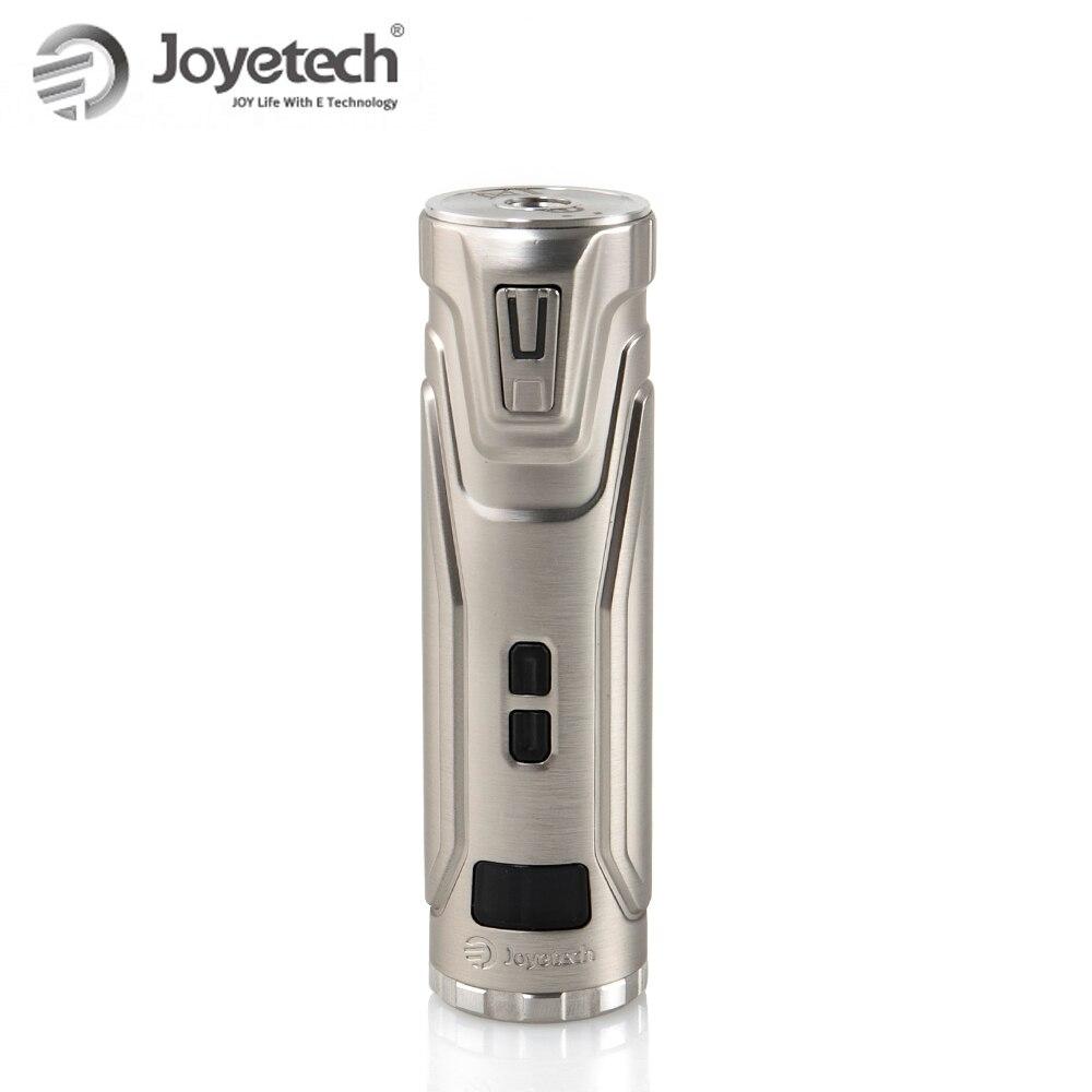Joyetech Original ULTEX T80 batterie 80 W Mod Box alimenté par 18650 batterie (non incluse) Vape stylo Cigarette électronique - 3