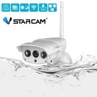 VStarcam C16S WiFi IP Camera 1080P Outdoor Security IP67 Waterproof Night Vision Video Surveilance CCTV Wireless