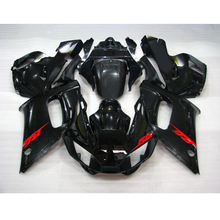 For YAMAHA YZF-600 R6 1998 1999 2000 2001 2002 98 99 00 01 (8) Injection Mold ABS Racing Bodywork Fairing [CK737]