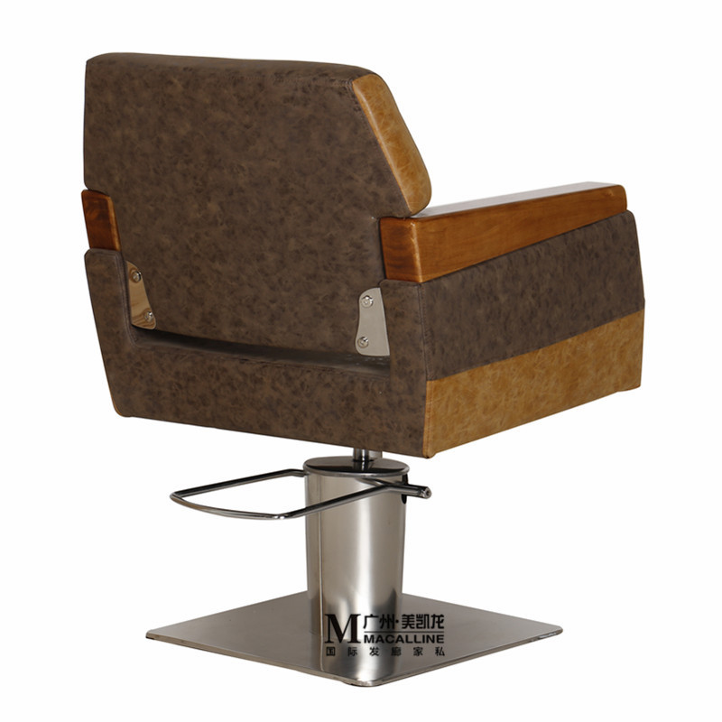 Factory direct sale haircut chair ` european-style haircut - Furniture - Photo 2