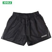 JOOLA, Летний стиль, шорты для настольного тенниса, бадминтона, для фитнеса, для улицы, спортивные штаны, быстросохнущие, для мужчин и женщин