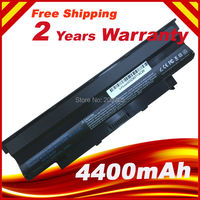 5200mAh Laptop Battery J1knd For Dell Inspiron M501 M501R M511R N3010 N3110 N4010 N4050 N4110 N5010