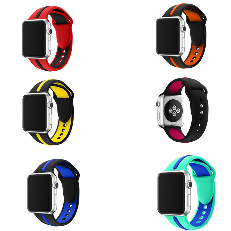 abc4cf3394b style-sport-strap-for-apple-watch-band-42mm-rubber-wrist-bracelet-watch-for-iwatch-4-252F3.jpg