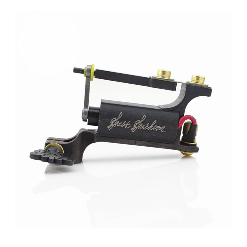 Rotary-Tattoo-Gun-for-Liner-and-Shader-Wire-Cutting-Steel-Rotary-Tattoo-Machine-Gun-Black-with