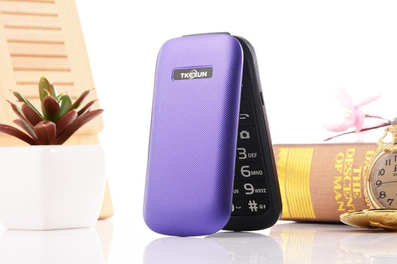 Naturalhealth-iow.com Discount voice H-mobile 14