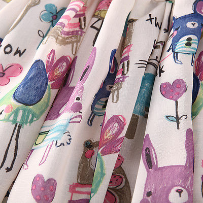 Cute-Baby-Girl-Toddler-Tank-Dress-Slip-Graffiti-Dress-Summer-Graffiti-Holiday-Dress-5
