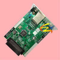 Compatible For Canon IR2200 Lan card IR2200 Ethernet card packaged for 6pcs wholesale  high quality