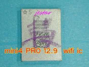 3pcs 339S00045 WiFi Wi-Fi IC chip for ipad pro 12.9 mini 4 mini4