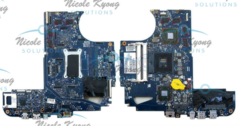 купить 654173-001 656657-001 6050A2443401-MB-A02 MotherBoard HM65 HD6630 SYSTEM BOARD for HP ENVY 14 14T Pavilion DM4 недорого
