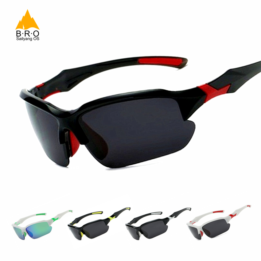 da047e7e2b6e Classy Sports Sunglasses Men Polarized Glasses for A Bicycle Glasses MTB  Women Sport Sunglasses Cycling Eyewear Oculos Ciclismo-in Cycling Eyewear  from ...