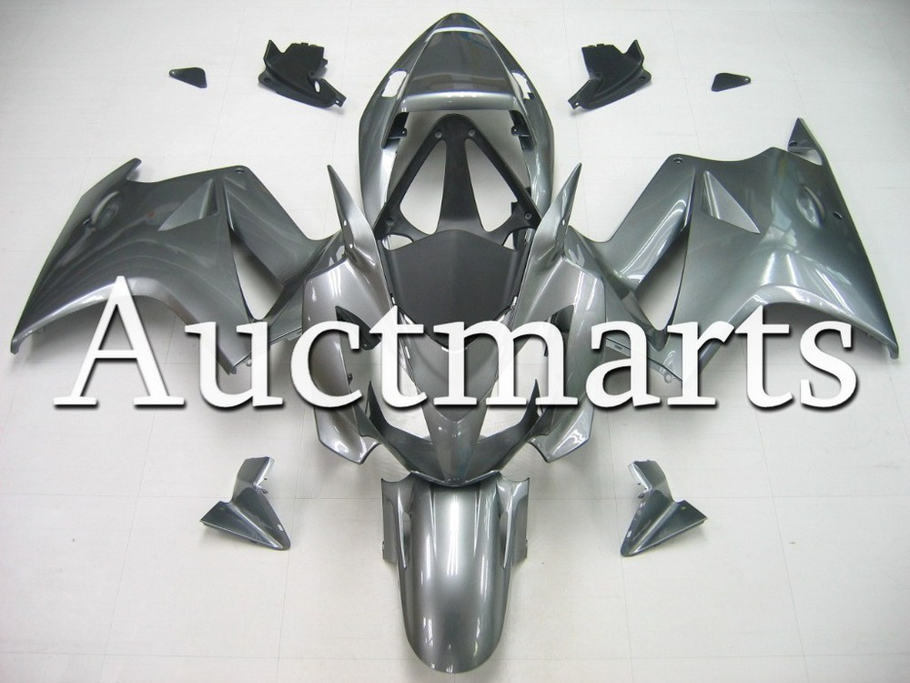 For Honda VFR 800 2002 2003 2004 2005 2006 2007 2008 2009 2010 2011 2012 ABS Plastic motorcycle Fairing Kit   VFR800 02-12 CB10