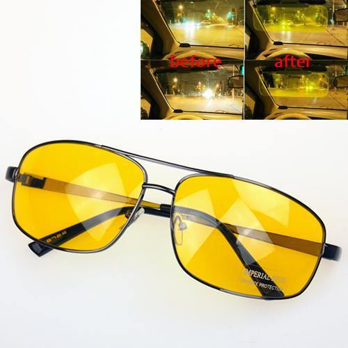 Sunglasses Driver  aliexpress com night driving glasses anti glare vision