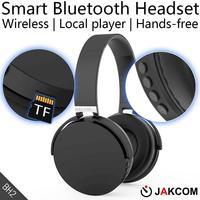 JAKCOM BH2 Smart Bluetooth Headset Hot sale in Earphones Headphones as kulaklik bluethooth earphone awei