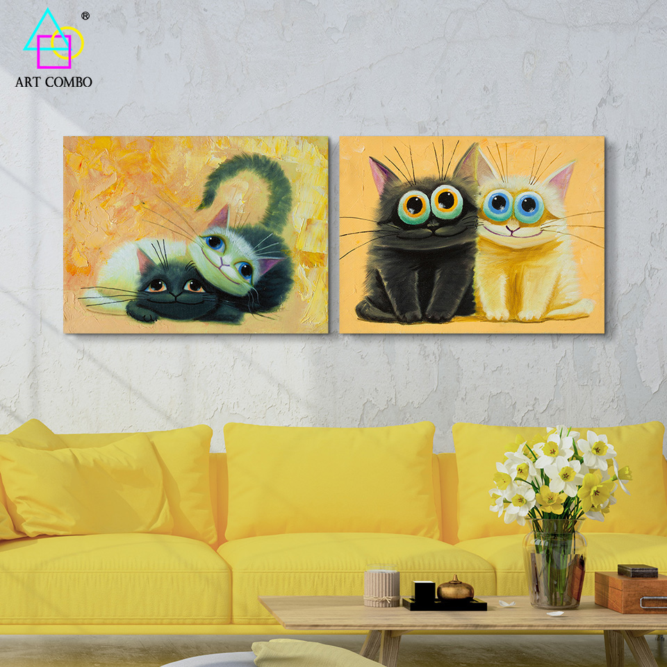 Magnificent Cheap Big Wall Art Gallery - The Wall Art Decorations ...