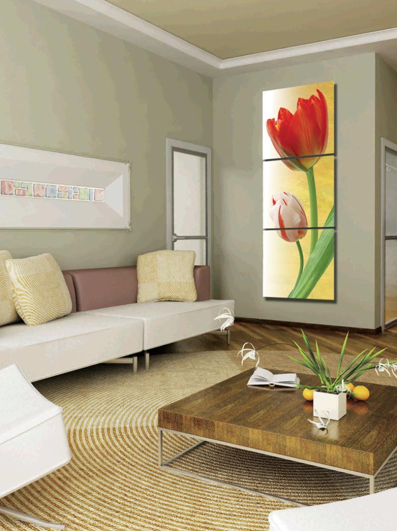 Feng Shui Im Wohnzimmer Haus Design Ideen Farben