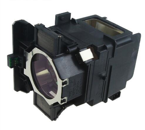 Projector lamp For ELPLP82 / ELPLP81 CB-Z10005U CB-Z10005UNL CB- Z9750U CB-Z9750UNL CB-Z9875U CB-Z9875UNL торшер leds c4 torino 25 4695 81 82 pan 159 by