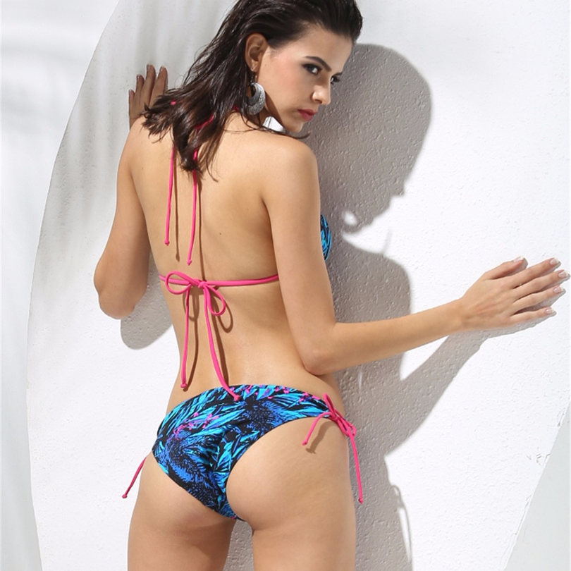 Swimsuit Mini Bikini In String 3sexy Triangl Swimwear Bikinis Tiny Bathers Swimming Beach Bikin Suit From Set Brazilian Women Us9 Bathing H9DeEIYW2