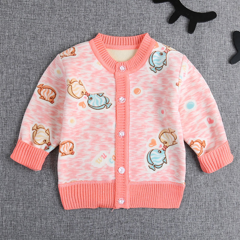 Winter-Thick-Warm-Children-Sweaters-Clothing-Cartoon-Print-Cotton-Lining-Toddler-Boys-Grils-Cardigan-Long-Sleeve-Infant-Coat-New-3